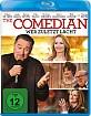 The Comedian - Wer zuletzt lacht (Blu-ray + Digital HD) Blu-ray