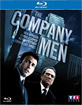 The Company Men (FR Import ohne dt. Ton) Blu-ray