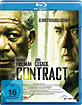 The Contract (Erstauflage) Blu-ray