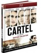 Cartel (2013) - Theatrical and Unrated Extended Cut - Édition Co Blu-ray