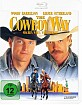 The Cowboy Way - Machen wir's wie Cowboys Blu-ray