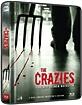 The Crazies - Fürchte de