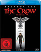 The Crow (1994) Blu-ray