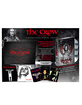 The Crow (1994) - Limited Edition Holzbox Blu-ray