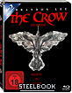 The Crow (1994) - Steelbook Blu-ray