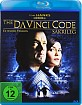 The Da Vinci Code - Sakrileg - Extended Cut (Single Disc) Blu-ray