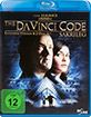The Da Vinci Code - Sakrileg - Extended Cut (2 Disc Set) Blu-ray