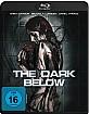 The Dark Below Blu-ray