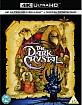 The Dark Crystal 4K (4K UHD + Blu-ray + UV Copy) (UK Import) Blu-ray