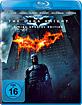 The Dark Knight (2 Disc Special  ... Blu-ray