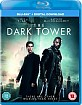 The Dark Tower (2017) (Blu-ray + UV Copy) (UK Import ohne dt. Ton) Blu-ray