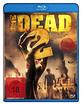The Dead 2 Blu-ray
