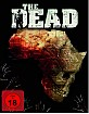 The Dead (2010) (Limited Mediabook Edition) Blu-ray