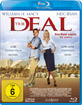 The Deal Blu-ray
