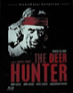 The Deer Hunter - StudioCanal Collection im Digibook (FR Import) Blu-ray