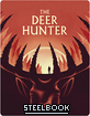 The Deer Hunter - Zavvi Exclusive Limited Edition Steelbook (UK Import) Blu-ray