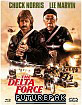 The Delta Force (Limited FuturePak Edition) (AT Import) Blu-ray