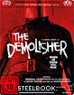 The Demolisher - Limited FuturePak Edition Blu-ray