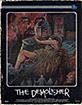 The Demolisher (Limited Hartbox Edition) Blu-ray