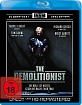 The Demolitionist (Classic Cult Collection) Blu-ray