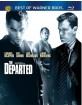 The Departed (IN Import ohne dt. Ton) Blu-ray
