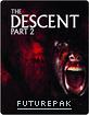 The Descent: Part 2 - Limited Edition FuturePak (UK Import ohne  Blu-ray