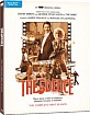 The Deuce: The Complete First Season (US Import ohne dt. Ton) Blu-ray