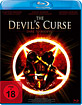 The Devil's Curse Blu-ray