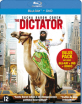 The Dictator (Blu-ray + DVD) (NL Import) Blu-ray