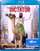 The Dictator (HK Import ohne dt. Ton) Blu-ray