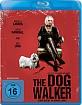 The Dog Walker - Jeder bleibt an seiner Leine! Blu-ray