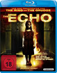 The Echo (2008) Blu-ray