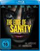 The Edge of Sanity - Am Abgrund des Wahnsinns Blu-ray