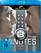 3 Minutes (2013) Blu-ray