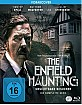 The Enfield Haunting - Unsichtbare Besucher - Die Komplette Serie Blu-ray