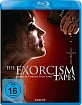 The Exorcism Tapes Blu-ray