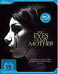 The Eyes of my Mother (Limited Edition) Blu-ray