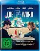 The F-Word - Von wegen nu