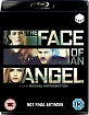 The Face of an Angel (2015) (UK Import ohne dt. Ton) Blu-ray