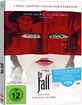 The Fall (2006) - Limited Mediabook Edition Blu-ray