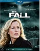 The Fall: Saison 1 (FR Import ohne dt. Ton) Blu-ray