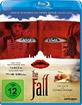 The Fall Blu-ray