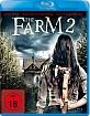 The Farm 2 Blu-ray