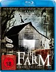The Farm - Survive the Dead Blu-ray
