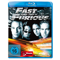 Fast And Furious Altersfreigabe
