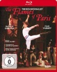 Asafiev - The Flames of Paris (Bataillon) Blu-ray