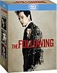 The Following: La Serie Completa - Esclusiva Amazon Edition (IT Import) Blu-ray