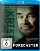 The Forecaster (2014) Blu-ray