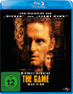 The Game (1997) Blu-ray