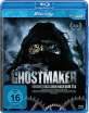 The Ghostmaker 3D (Blu-ray 3D inkl. 2D Version) Blu-ray